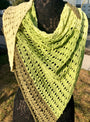 Katia Ombre Cotton Shawl Kits