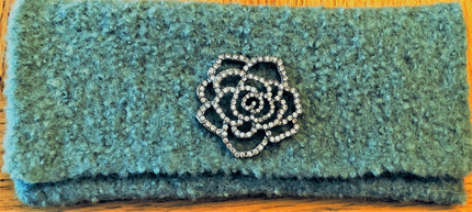 Felting is Fun - Learn How with KnittyGrittyYarnGirl
