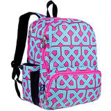 Wildkin Megapak Backpacks