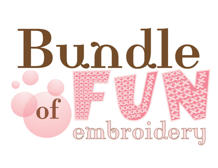 Bundle of Fun