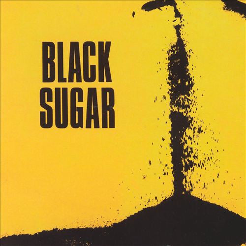Latin Funk Fest: Black Sugar - Too Late