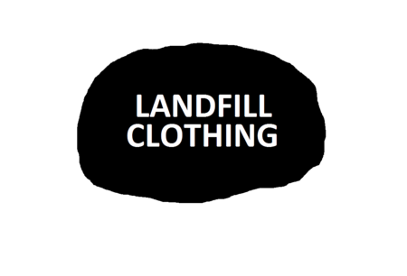 Landfill Clothing