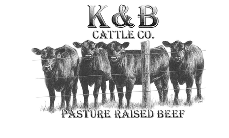 K & B Cattle Company