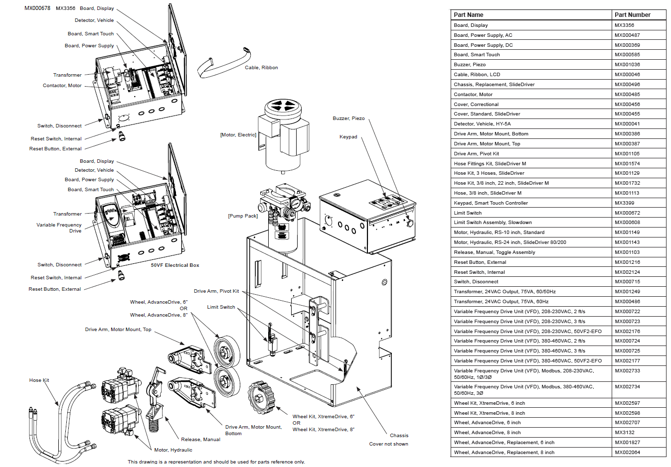 wiring diagram additionally rv slide out switch simple 12v horn wiring diagram wiring diagram
