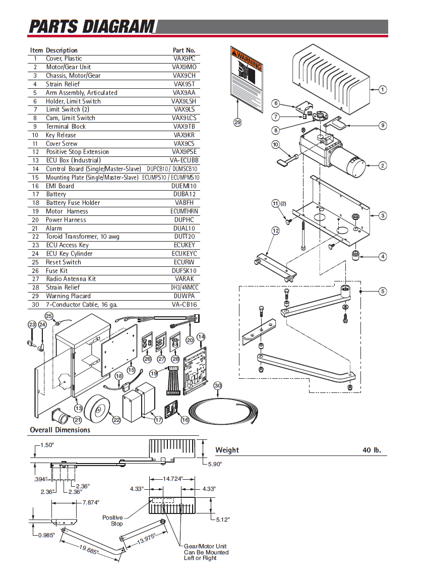 Ferris Is2000z Wiring Diagram 29 Images Zd30 X9parts11657972520843965676 G60pag 1 Ut Electronic Controls U2022