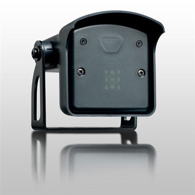 BEA Falcon XL Sensor Extra Low Mounting