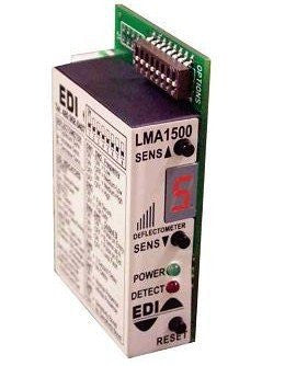 BASE LD-1800 Plug in loop detector