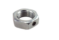 2100-1622 Adjustment Nut [#7F]