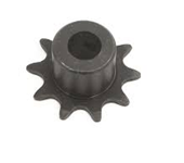 "2200-008 Sprocket, 48-B-10, 1/2"" Bore [#9A]"