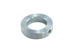 "2200-014 Shaft Collar, 1"" Diameter, 3/8"" LTB [#12]"