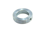 "2200-014 Shaft Collar, 1"" Bore, 3/8"" LTB [#52]"