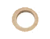 "[#93] 2200-119 Thrust Bearing, 1"" [#93]"