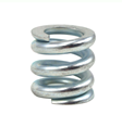 2200-306 Clutch/Chain Tension Spring [#26]