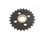 [#20] 2220-022 Sprocket with Bearing [#20]