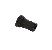 2510-354 Plunger Reset Assembly