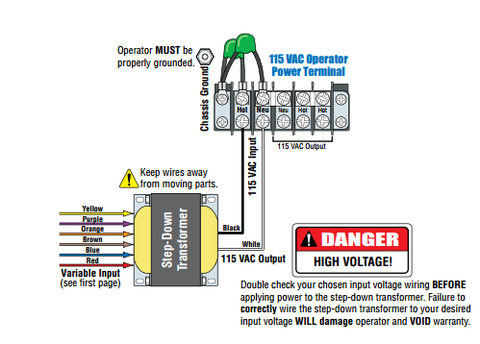 2600 266_large?v\\\=1496419870 wiring diagram for qsi 154v decoder,diagram \u2022 edmiracle co kim hotstart wiring diagram at panicattacktreatment.co