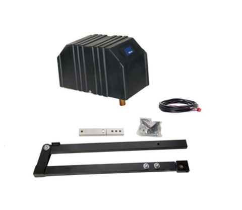 "NICE APOLLO 35-2 CHASSIS KIT,ADD TO 3501 TO MAKE DUAL INCLUSDES 42"" HARNESS AND ABOX350"