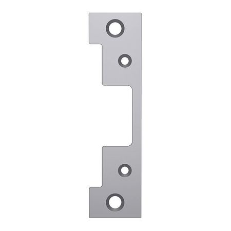 Securitron 502-630  5000 Series Face Plate-630 Finish