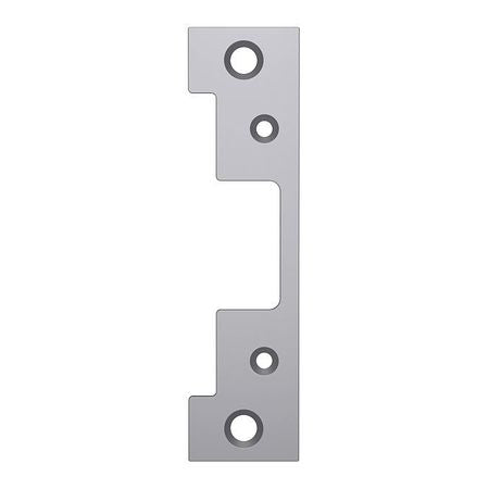 Securitron 501-630 5000 Series Face Plate-630 Finish