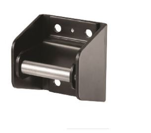 Securitron STR GMC MORTISE GATE LOCK FOR GL1