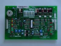 PowerMaster GSMCB01 Circuit Board For the SG Heavy commercial units the model