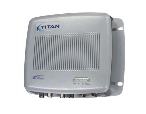 RFID HRD22000-F-1A Titan, High performance reader