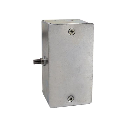 IS-1 Interlock Switch for Pass Door