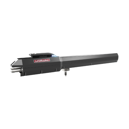 Liftmaster LA500DCS Actuator Arm only (Secondary)