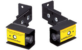 Liftmaster CPS Photoelectric Sensor