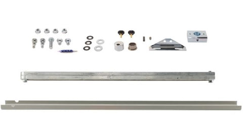 Liftmaster K75-18362 ARM ASSEMBLY KIT