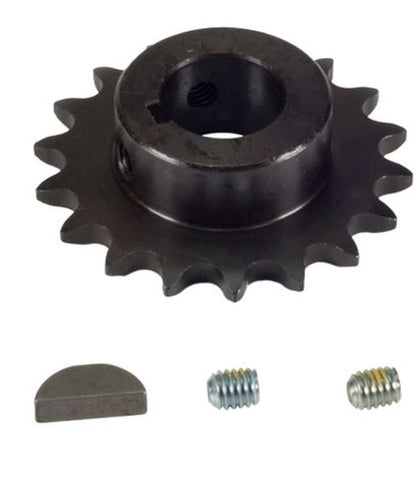 Liftmaster K75-40402 DRIVE SPROCKET KIT