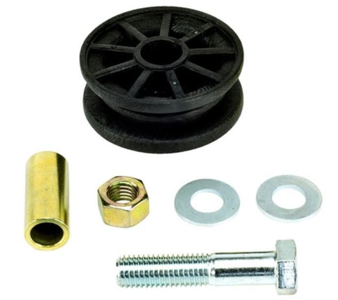 Liftmaster K75-50090 IDLER PULLEY, Q013