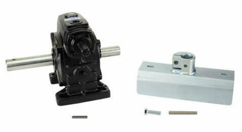 Liftmaster MA005 GEAR BOX, 60:1