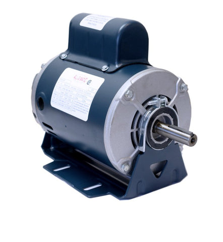 All-O-Matic MTR-1050 1/2 HP AC MOTOR for SL-100AC