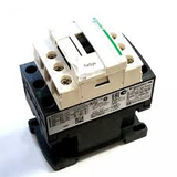HySecurity MX000485 Motor Contactor