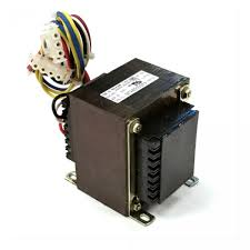 HySecurity MX000486 SlideDriver Transformer 24VAC 75VA 60H