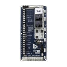 Hysecurity MX000585-2 Board, Smart Touch Controller