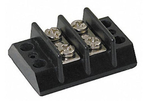 HySecurity MX000859 Terminal Block, 2-Pole