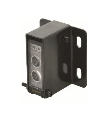 Seco-Larm SEA E-931-S35RRQ RETRO-REFLECTIVE PHOTOELECTRIC BEAM SENSOR. 12-240VDC OR