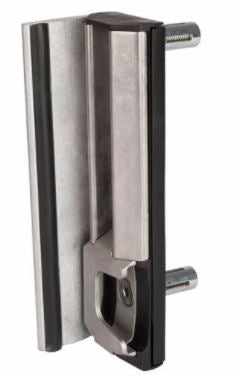 Locinox SHKLALUMQF2K Secure Security Keeper