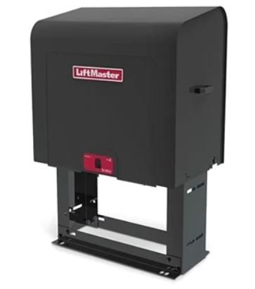 Liftmaster K-SL5851081G3 E-BOX, SL585, 208V, 1PH, 1HP