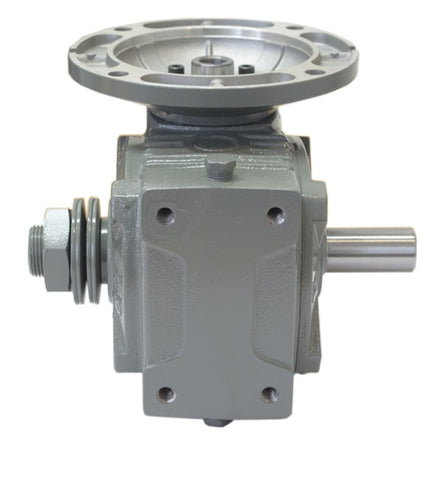 All-O-Matic GBX-101 GEAR BOX for SL-100DCFP