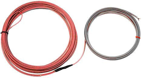 BD LOOPS SC 20-50 PREFORMED SAW-CUT INDUCTANCE LOOP 4X6 OR 3X7