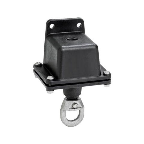 CP-2B Exterior Ceiling Pull Switch
