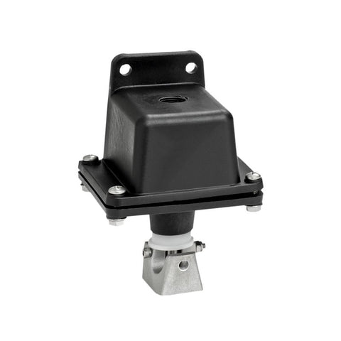 CP-2SW Exterior Ceiling Pull Switch