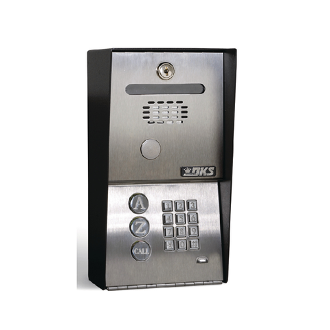 DOORKING 1802-EPD SURFACE MOUNT