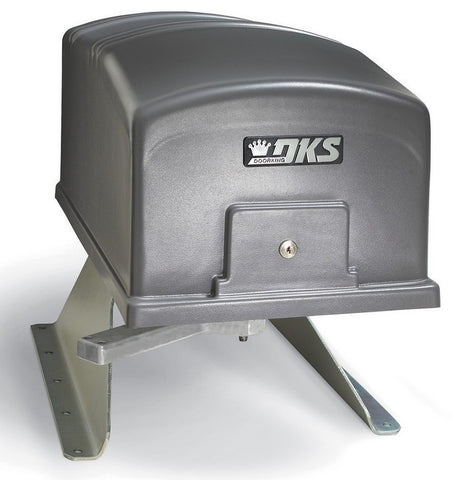 DKS - Doorking 6300 1HP Secondary Swing Gate Operator