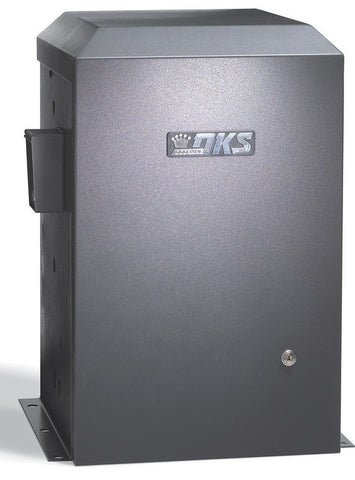 DKS - Doorking 9150-380 1HP Slide Gate Operator