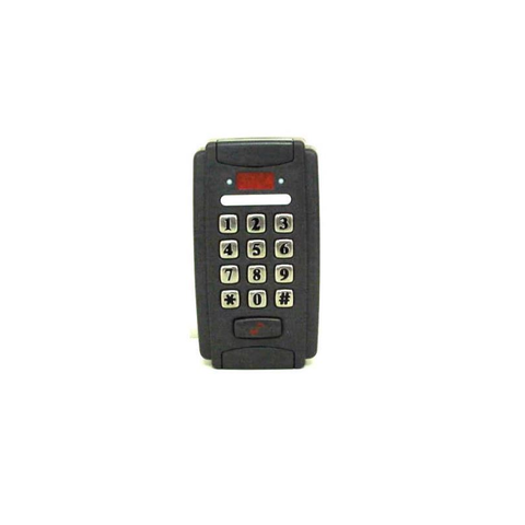 EMX PRX-320 Water-Proof Proximity Keypad Access Control