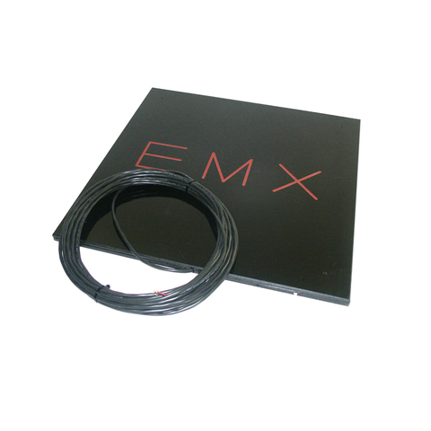 EMX SP-24 Surface Mounted Loop Pad
